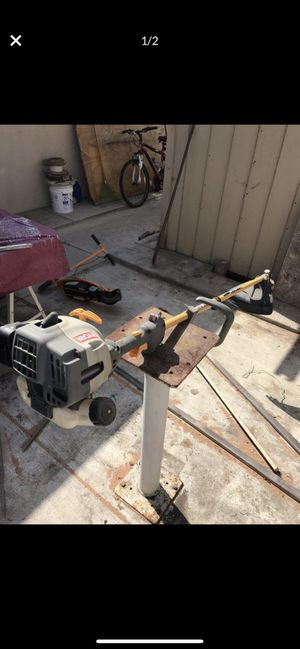 Weed edger for Sale in Glendora, CA