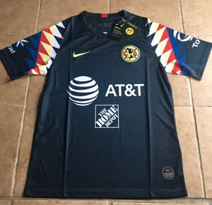 Club America Soccer Jersey for Sale in Los Angeles, CA