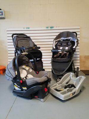 Graco Stroller System for Sale in Tampa, FL