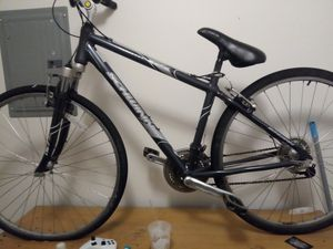 Schwinn voyager GS for Sale in Everett, WA