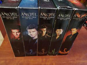 Angel series for Sale in Las Vegas, NV
