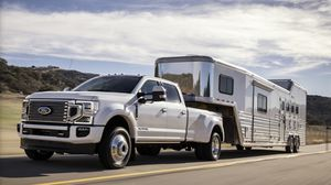"THIS ""IRON HORSE"" can HAUL ANYTHING YOU NEED. YES, IT IS FORD F450. SUPER DUTY, LONG BED, 4x4, AUTOMATIC, FULL LOADED, ONLY 94,000 ORIGINAL MILES. GU for Sale in Renton, WA"