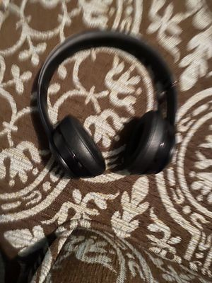 Beats Solo 2 for Sale in Nashville, TN