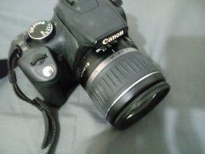 Canon Camera for Sale in Largo, FL