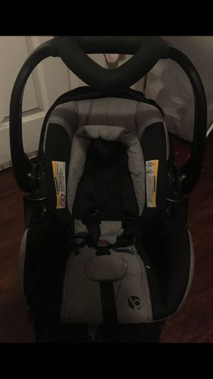 Baby Car Seat for Sale in Compton, CA