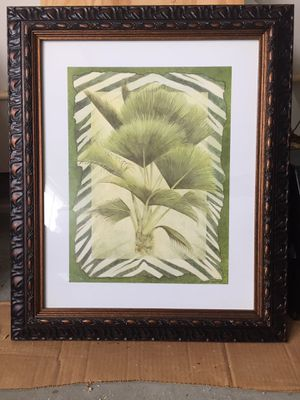 Framed Art for Sale in Pacifica, CA
