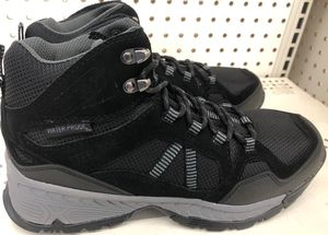 Diehard men's mid high work boot(new) for Sale in Philadelphia, PA