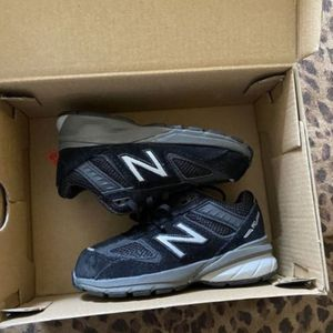 New Balance 990's ( Toddler) for Sale in Washington, DC