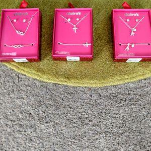 Fine Jewelry Sets $7 Each for Sale in Alexandria, VA