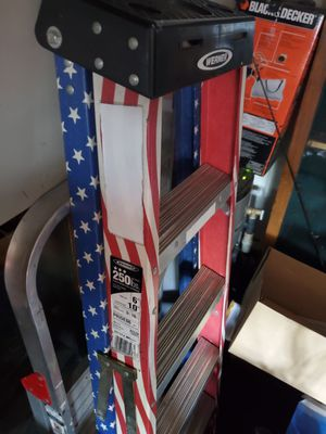 Ladder for Sale in Murfreesboro, TN