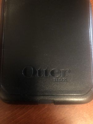 OUTTER iPhone Plus case $10 for Sale in Cleveland, OH