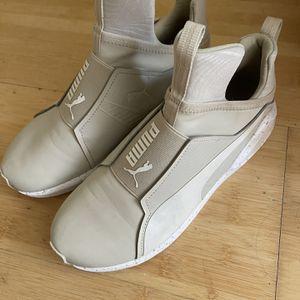 Puma Sneakers for Sale in Hallandale Beach, FL