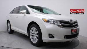 2013 Toyota Venza for Sale in Tacoma, WA