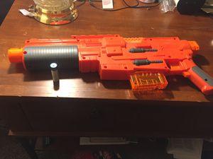 Star Wars Nerf gun for Sale in Saint Paul, MN
