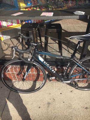 Bike giant for Sale in Arlington, MA