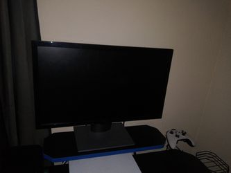 24 Inch 1080p Gaming Monitor for Sale in Tampa,  FL