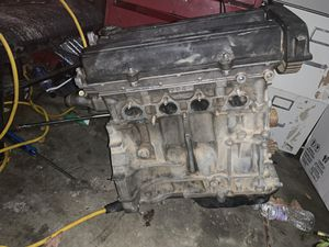 B20b for Sale in Lancaster, CA