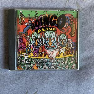 Oingo Boingo: Boingo Live for Sale in San Marino, CA