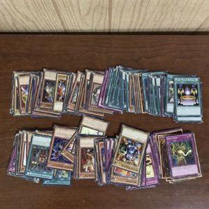 Yugioh Cards for Sale in Falls Church, VA