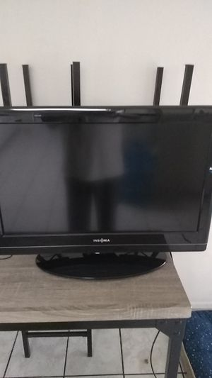 Insignia tv for Sale in Las Vegas, NV