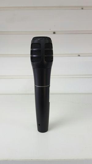 Microphone audio-technica pro 63 for Sale in Miami, FL