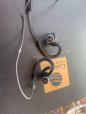 Jbl wireless headphones for Sale in Santa Ana, CA