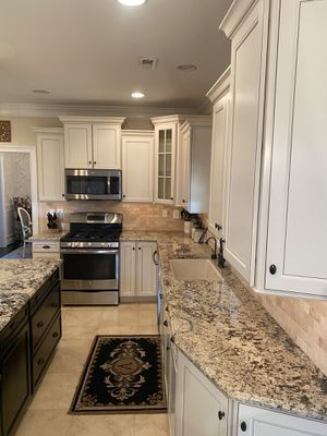 Aristokraft kitchen cabinets for sale! for Sale in Collegeville, PA