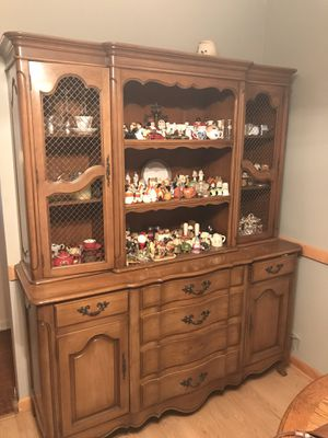 Hutch for Sale in Newark, OH