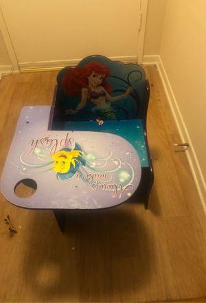 Kids desk for Sale in Inglewood, CA