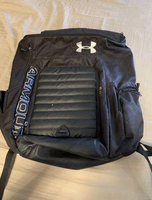 Sport backpacks for Sale in Phoenix, AZ