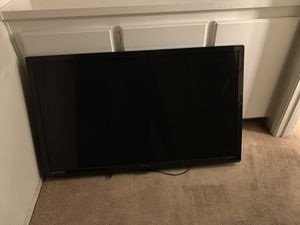 55 inch flat screen for Sale in Chino, CA