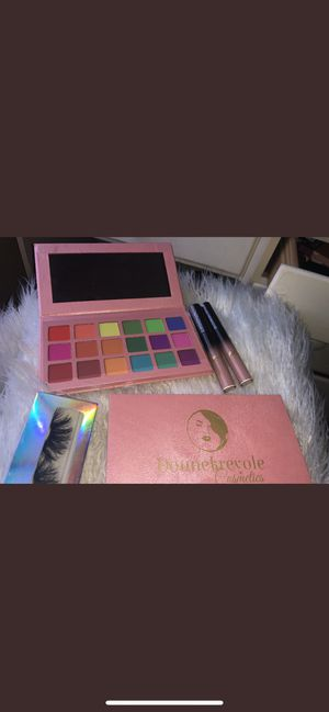 Makeup for Sale in Lynchburg, VA