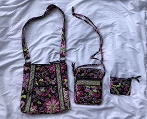 Vera Bradley set for Sale in Annandale, VA