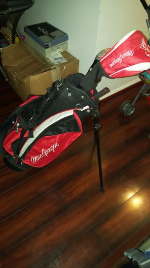 Lefty golf Club for Sale in Bronx, NY