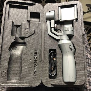 DJI OSMO Mobile for Sale in Bethpage, NY