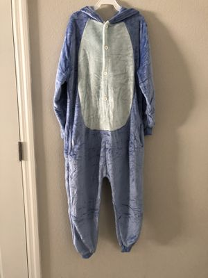 Kid's costume 41inch long for Sale in Riverview, FL