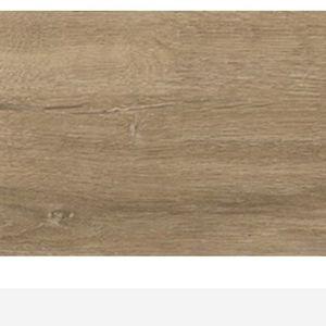 235 Sq Ft of Bongia Vinyl Planking Flooring—$2.50 Per Sq Ft for Sale in Port St. Lucie, FL