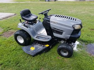 Craftsman t1000 for Sale in East Carondelet, IL