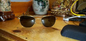 Vintage sunglasses for Sale in Mansfield, CT