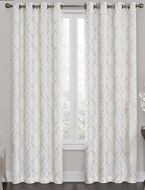 84inch Curtains Blackout for Sale in Tucson, AZ