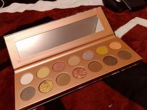 Makeup pallet $15 for Sale in San Bernardino, CA