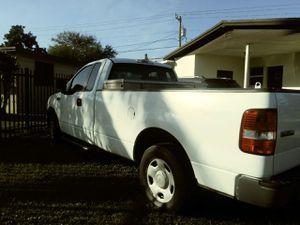 Ford 150 2007 for Sale in Palmetto Bay, FL