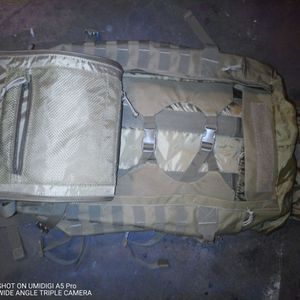 Backpack for Sale in Oklahoma City, OK