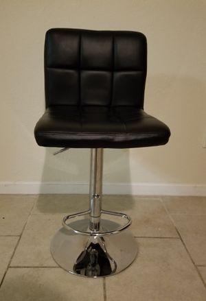 Vanity chair for Sale in Livingston, CA