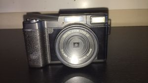 Digital Camera for Sale in Merced, CA