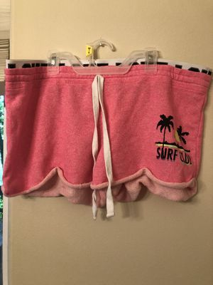 Summer shorts for Sale in Tulalip, WA