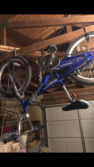 "Kids Schwinn Bike 20"" for Sale in Las Vegas, NV"