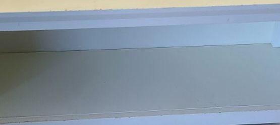 Stand TV 42x14x18 for Sale in Windermere,  FL