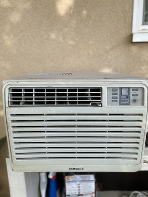 Air conditioner for Sale in Fresno, CA