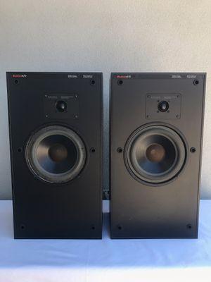 Boston a 70 speakers for Sale in Scottsdale, AZ